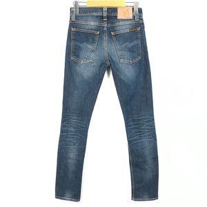 Nudie tube Kelly jeans 25x32